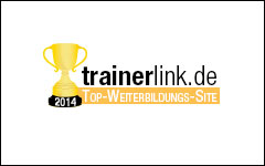 trainerlink